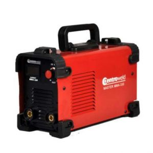 CENTROWELD RED LINE INVERTER 200 MMA 200A 60%