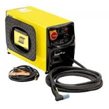 Esab PowerCut 1600