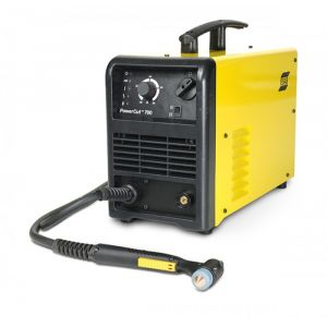 ESAB PowerCut 700