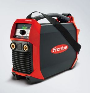 FRONIUS Transpocket TP 180 inverter 4,075,213